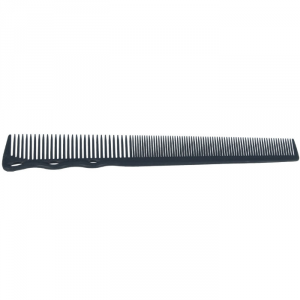 Artero Ys Park 252 Comb Black Carbon 167mm
