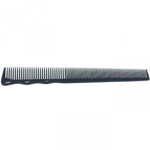Artero Ys Park 252 Comb Black Carbon 167mm