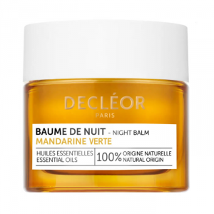 Decléor Mandarine Verte Night Balm 15ml