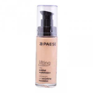 Paese Lifting Foundation 102 Natural