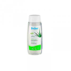 Lixoné Aloe Vera Fine Hair Shampoo 250ml