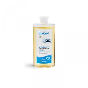 Lixoné Glycerin Bath And Shower Gel 500ml