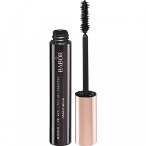 BABOR - Absolute Volume&Length Mascara