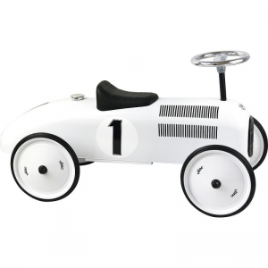 Ride-on-Car