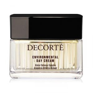 Decorté Environmental Day Cream 50ml