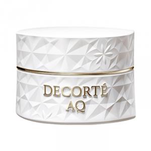 Decorté AQ Massage Cream 100ml