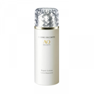 Decorté AQ Meliority Repair Lotion 200ml