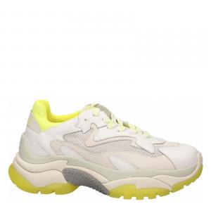 white-fluo-yellow