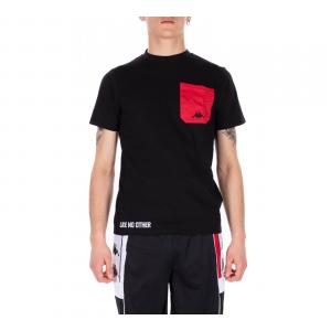 902-black-red-white