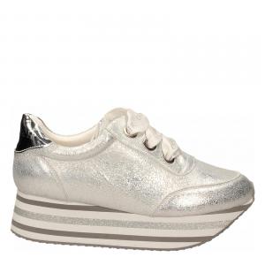 204-argento