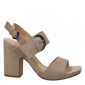 273-taupe