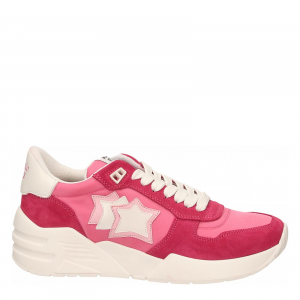 rosso-rosa
