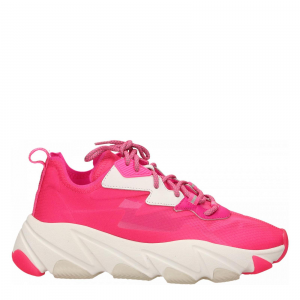 pink-fluo
