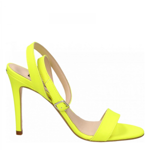 yellow-fluo
