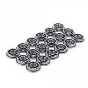8 mm Bearing (Pack da 6 PZ)
