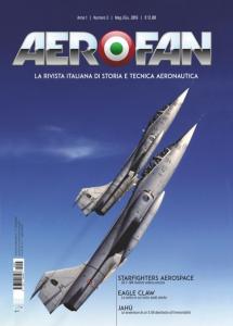 AEROFAN 3