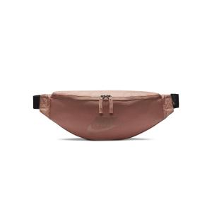 Marsupio Nike Heritage Pack gold pink/black BA5750 605