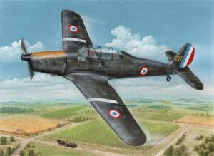Arado Ar.96B