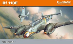 Me-110E