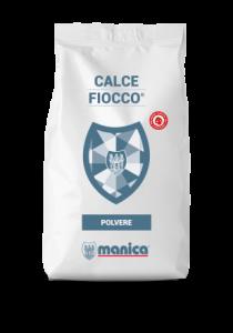 Calce Fiocco 6 kg
