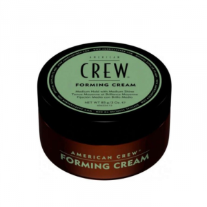 American Crew Forming Cream 85ml