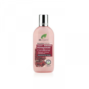 Dr Organic Pomegranate Conditioner 265ml