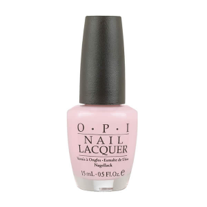 Opi Nail Lacquer Nlr30 Privacy Please 15ml