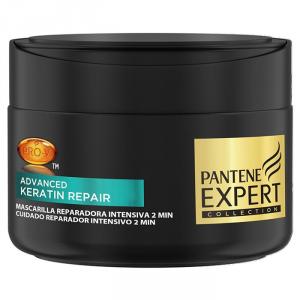Pantene Expert Age Defy Maschera Advanced Keratin Repair 200ml