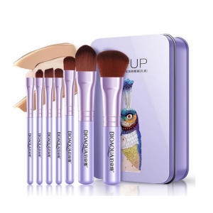 Bioaqua Foundation Brush Set