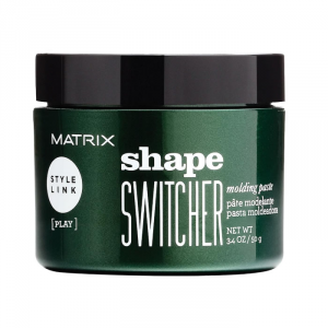 Matrix Style Link Shape Switcher Molding Pate 50g