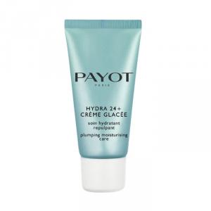 Payot Hydra 24 Crème Glacée 30ml