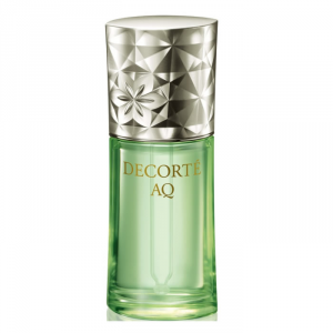 Cosme Decorté AQ Botanical Pure Oil 40ml