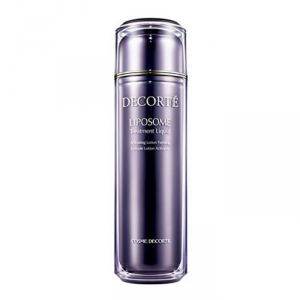 Cosme Decorté Liposome Treatment Liquid 170ml