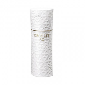 Cosme Decorté AQ Emulsion Extra Rich 200ml