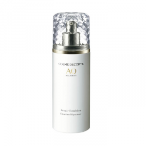 Cosme Decorté AQ Meliority Repair Emulsion 200ml
