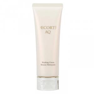 Cosme Decorté AQ Washing Cream 125ml