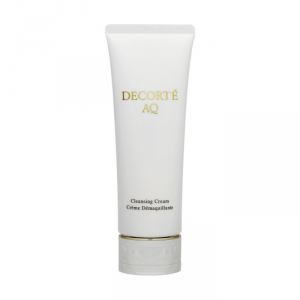 Cosme Decorté AQ Cleansing Cream 125ml