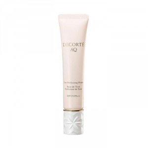 Cosme Decorté AQ Primer Tone Perfecting Spf25 20ml