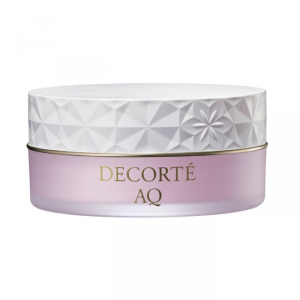 Cosme Decorté AQ Translucent Compact Powder 30ml
