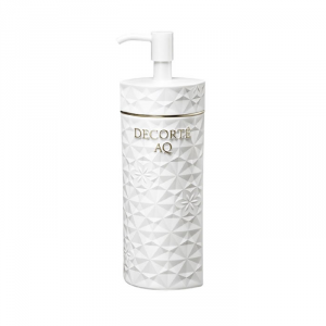 Cosme Decorté AQ Cleansing Oil 200ml