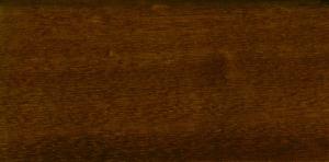 MM 82X13 ML 2.40 -  BATTISCOPA IMP. IROKO