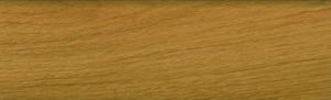 MM. 100X20 ML 2.40 -  BATTISCOPA IMP. ROVERE