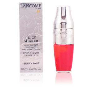 Lancome Juicy Shaker N 372