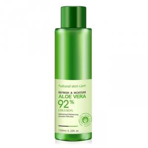 Bioaqua Aloe Vera Emulsione 120ml