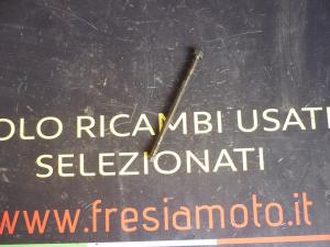PERNO RUOTA ANTERIORE USATO KYMCO AGILITY 200i PLUS ANNO 2016