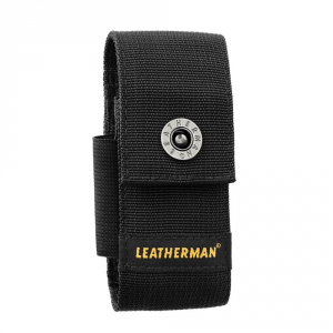 Fodero Leatherman nylon sheath