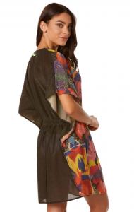 Kimono 4Giveness