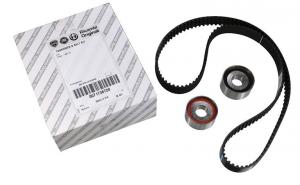 Kit disctribuzione Fiat Ducato ORIGINALE 71736720