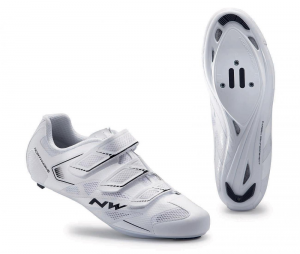 NORTHWAVE Road Cycling Shoes SONIC 2 White