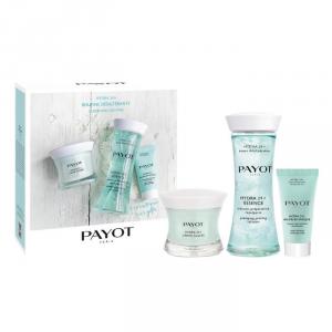 Payot Hydra 24+ Crème Gelée 50ml Set 3 Parti 2019